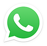 Message us on WhatsApp - Sprachinstitut TREFFPUNKT Bamberg