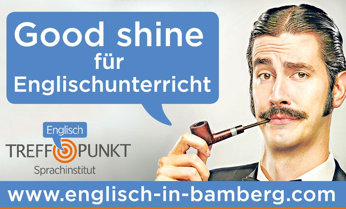 Gutscheine für Sprachkurse beim Sprachinstitut TREFFPUNKT Bamberg