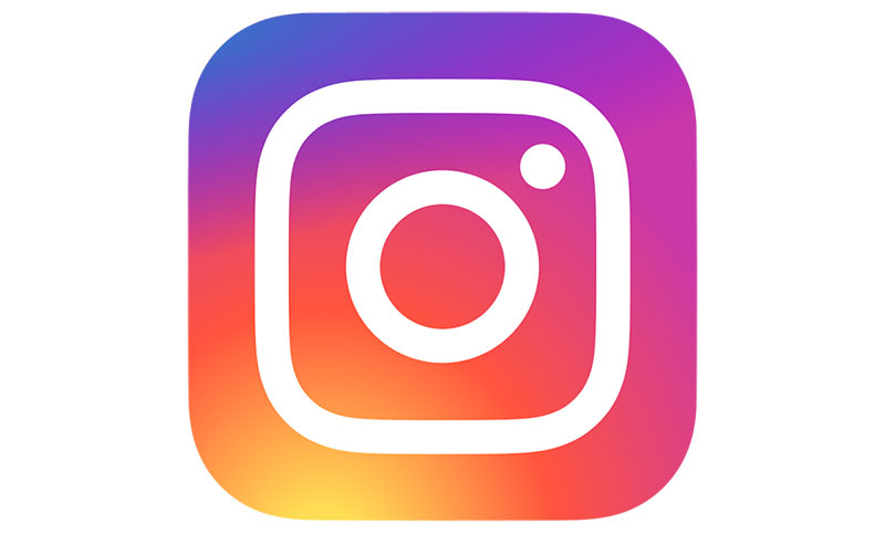 Sprachinstitut TREFFPUNKT now on Instagram