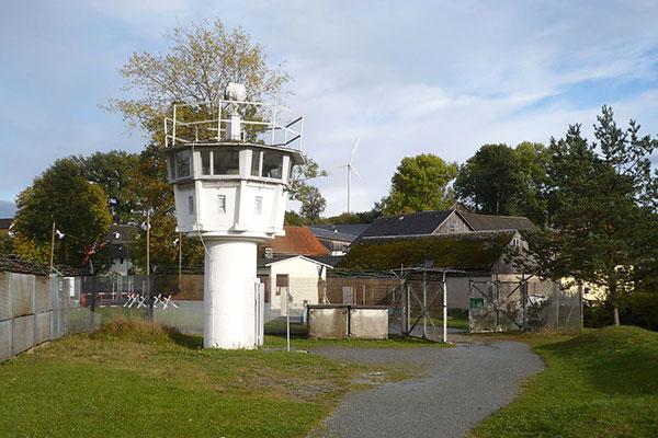 Von Benutzer:Roehrensee - Selbst fotografiert, Gemeinfrei, https://commons.wikimedia.org/w/index.php?curid=20976155